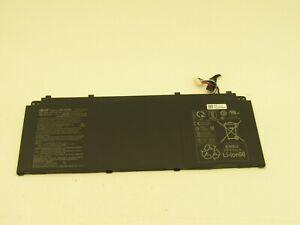 "Acer Swift SF114-32 Series 14"" Genuine Battery 11.55V 52.7Wh 4570mAh AP15O5L"