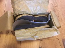 GENUINE UGG WOMENS DELIZAH SLIP ON SHOES - BRAND NEW - SIZE 8.5