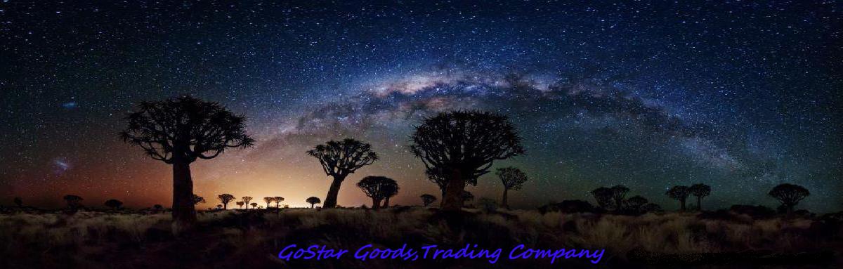GoStar-Goods