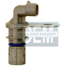 Original Engine Management 96082 Crank Position Sensor