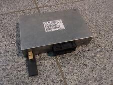 VW Touareg CENTRALINA BLUETOOTH univirselle preparazione Cellulare 7l6035729f