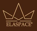 Elaspace