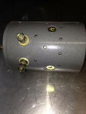 Crown 103262 24 Volt Pump Motor