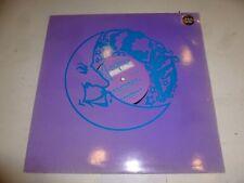 """STRO FARM - Strings - UK 2-Track 12"""" Vinyl Single"""
