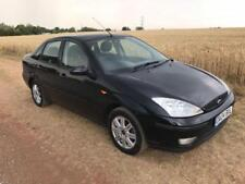 Focus Petrol Cars 1 excl. current Previous owners