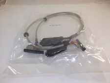 Nokia 40-0025 Cable Assembly for Nokia Shelf. New