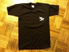 Chrome Hearts Foti pocket t-shirt, made in USA