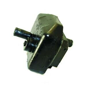 Engine Mount Front Right DEA/TTPA A2547