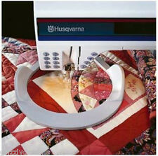 Genuine Husqvarna Viking Free Motion Quilter's Sewing Guide Grip 4125388-45 New