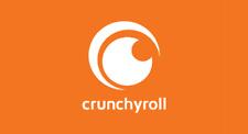 Crunchyroll MEGA FAN - Voller Kontozugriff - Direkter Versand