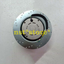 Applicable for Genuine A90L-0001-0548/R Fanuc System Fan