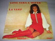 SHEILA 33 TOURS FRANCE LA VAMP (2)