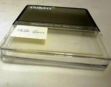 Cokin A 086 Pastel 1 A86 Lens Filter square soft focus A series