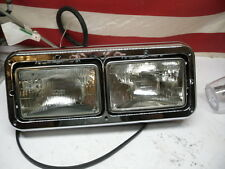 Kenworth Peterbilt Western Star Freightliner Headlight ON SALE!