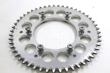 2006 Honda CRF450X CRF 450X Primary Drive 51 Tooth Rear Sprocket with Bolts