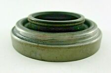 National Oil Seals 8594S Wheel Seal for Buick, Oldsmobile, Pontiac