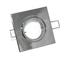 Deckenlampen & Kronleuchter für die Küche günstig kaufen | eBay