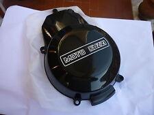 Cover alternatore Moto Guzzi V35c/V50c/V65c/V35/V50/V65/Florida/Breva/NTX/TT/GT.