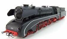 Märklin 34080 locomotiva BR 10 001 delle DB, Delta Digital, OVP, Top! (vc001)