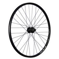 Taylor Wheels 28/29 inch bike rear wheel Taurus21 FH-M475 Disc 622-21 black
