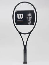 Wilson Pro Staff 97 v13 4 3/8 Tennis Racquet *NEW*