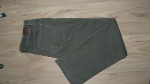 """BRAX  Herren-Jeans braun """"CARLOS"""" Größe 50-  W34/ L32 ungetragen, ohne Mängel"""