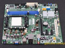 Original ASUS M2N68-LA V5 Geforce 6150SE Motherboard AM2+ DDR2