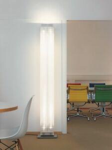 Belux twilight-08 LED Designerleuchte, original verpackt, unbenutzt eingelagert.