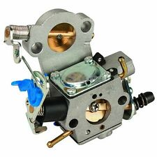 NEW OEM Walbro Carb Carburetor for Husqvarna 455 460 rancher chainsaw 544883001