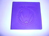 Ophélie Winter & Coolio - Keep it on the red light - cd single