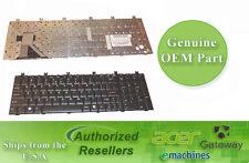 NEW Acer Aspire 1700 Laptop Keyboard KB.A0809.001 K022646A1 AEDT1TNR016