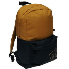 DC daylie solido Back Pack
