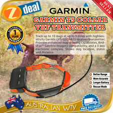 Garmin Zumo GPS