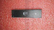 Atmel AT89S53-24PC 89S53 8-Bit Flash Microcontroller PDIP40  x 1pc