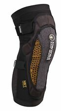 FORCEFIELD Grid Knee Protector Size:M