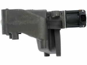For 2009 Western Star 4900EX EGR Valve Dorman 31185QB ISX 15.0 Cummins