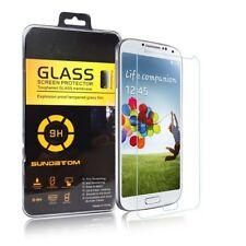 Samsung Galaxy S4 Film de protection verre blindé Protecteur d'écran