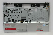 HP COMPAQ 496831-001 TOP CHASSIS COVER W/TOUCHPAD  PRESARIO CQ60-417DX