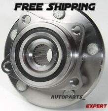 Front left or right EAGLE TALON 97-98 ESI 95 96 TSI 95-98 wheel hub bearing