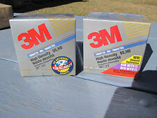 LOT OF 2 TEN PACKS OF 3M DISKETTES HIGH DENSITY FORMATTED NEW IN THE BOX 20 DISC
