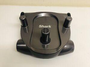 SHARK LIFT AWAY CANISTER CADDY