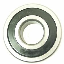 63/22 RS Bearing 22mm Outer Diameter 56mm