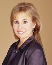 GENIE FRANCIS General Hospital LAURA Days of our Lives All My Children pic #3790