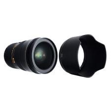 NIKON NIKKOR AF-S 24-70mm F2.8 G ED ZOOM LENS D750 D810 / MINT / 90 DAYS WRT