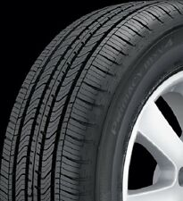 Michelin Primacy MXV4 225/55R17 Tire