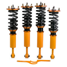 Coilover Shock+Spring for Lexus IS250 IS350 06-12 RWD Coilovers Struts Kit