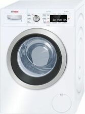Bosch waw32541-Washing Machine