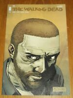 WALKING DEAD #144 IMAGE COMICS