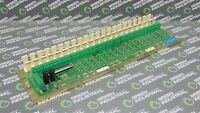 USED Fisher Rosemount CL6897X1-A1 Sim Analog Input Terminator 12P0083X052 Rev. F