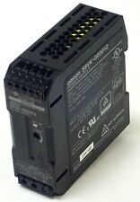 OMRON S8VK-G03012 SWITCH MODE POWER SUPPLY, 100-240 V AC, TESTED & WORKING!